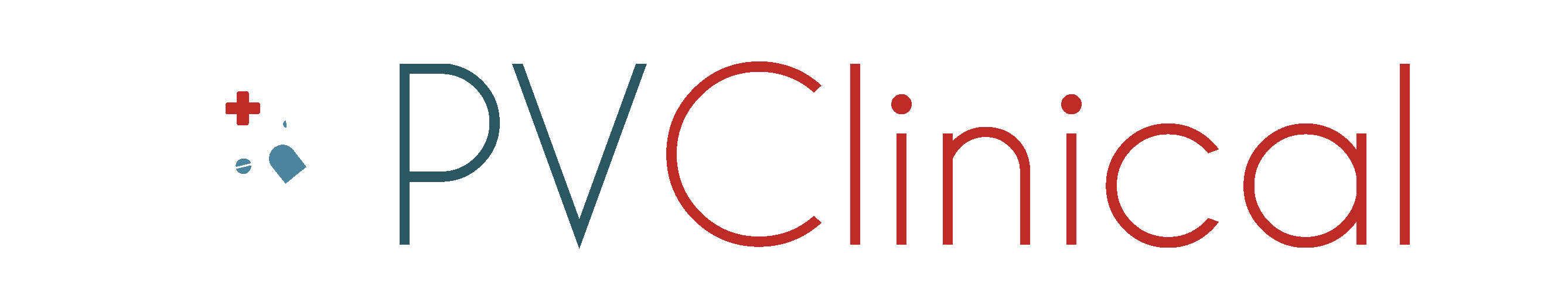 PVClinical logo